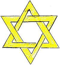 Juutalaisten suuri sovintopäivä
