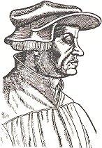 Sveitsin Reformaatio